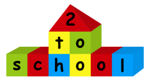 2toSchool